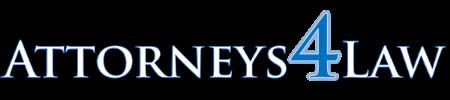 Attorneys4Law