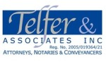 Telfer & Associates Incorporated