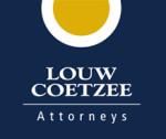 Louw & Coetzee Attorneys