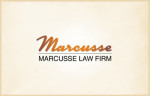 Marcusse Law Firm
