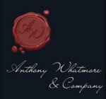 Anthony Whatmore & Company Incorporated