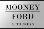 Mooney Ford Attorneys