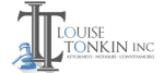Louise Tonkin Attorneys Roodepoort