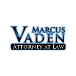 Marcus Vaden Attorney at Law