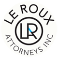 Le Roux Attorneys