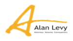 Alan Levy Attorneys, Notaries and Conveyancers