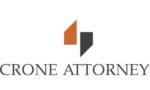 Crone Attorneys