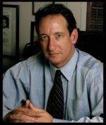 Robert S. Boulter, Attorney