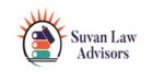 SuvanLaw Advisors